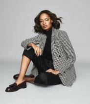 https://www.reiss.com/p/double-breasted-puppytooth-blazer-womens-rose-in-monochrome-white/?category_id=10349&gaEeList=W%20-%20Coats%20%26%20Jackets%20-%20Jackets