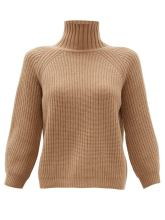 https://www.matchesfashion.com/products/Weekend-Max-Mara-Laguna-sweater-1298213