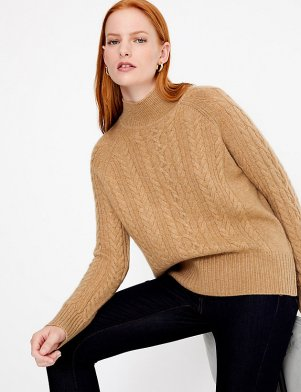 https://www.marksandspencer.com/cashmere-relaxed-fit-cable-knit-jumper/p/p60277202?prevPage=srp