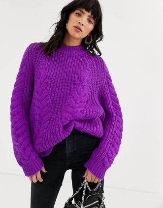 https://www.asos.com/asos-design/asos-design-premium-oversized-cable-jumper/prd/12664922?clr=purple&colourWayId=16479489&SearchQuery=&cid=2637