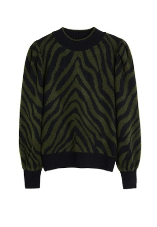 https://shop.mango.com/gb/women/cardigans-and-sweaters-sweaters/zebra-printed-sweater_53025037.html?c=37&n=1&s=prendas_she.familia;55,355,610,810