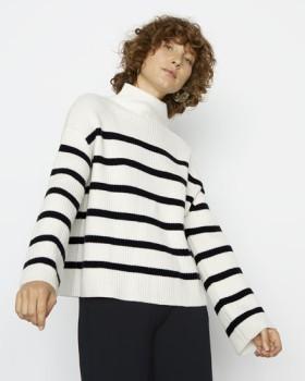 https://www.jigsaw-online.com/product/Breton-Stripe-Rib-Jumper/J40013_CR018