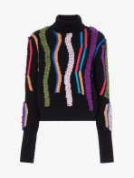 https://www.brownsfashion.com/uk/shopping/peter-pilotto-loop-embroidered-turtleneck-sweater-14008311