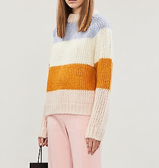 https://www.selfridges.com/GB/en/cat/samsoe-samsoe-simone-striped-knitted-jumper_197-3006455-F19322100/?previewAttribute=biking2dred2dst2d