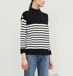 https://www.selfridges.com/GB/en/cat/claudie-pierlot-high-neck-striped-wool-jumper_5005-10150-CFPPU00159/?previewAttribute=navy