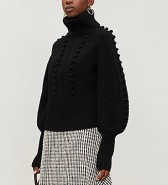 https://www.selfridges.com/GB/en/cat/temperley-london-chrissie-pom-pom-embellished-turtleneck-wool-jumper_238-2000417-19WCHK53179/?previewAttribute=black
