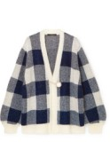 https://www.net-a-porter.com/gb/en/product/1162760/mother_of_pearl/blake-checked-jacquard-knit-cardigan