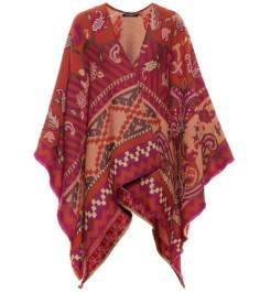 https://www.mytheresa.com/en-gb/etro-wool-and-cotton-blend-poncho-1287298.html?catref=category