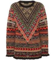 https://www.mytheresa.com/en-gb/etro-wool-sweater-1303904.html?catref=category