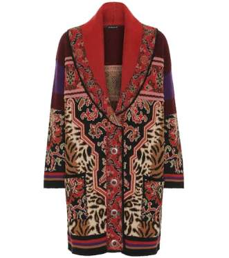 https://www.mytheresa.com/en-gb/etro-jacquard-wool-blend-cardigan-1255082.html?catref=category