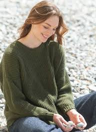https://www.brora.co.uk/cashmere-gauzy-ribbed-jumper-sorrel-wqj975c7065