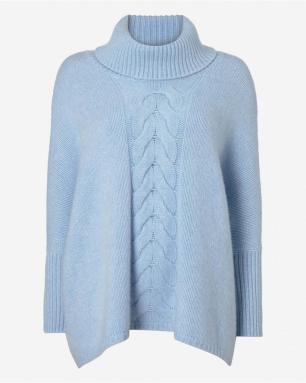https://www.npeal.com/womens/cashmere-jumpers/single-cable-oversize-cashmere-sweater-cornflower-blue-marl