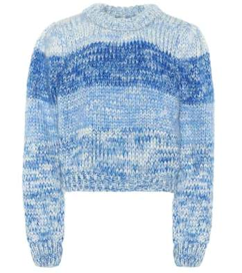 https://www.mytheresa.com/en-gb/ganni-wool-and-mohair-sweater-1130532.html?catref=category