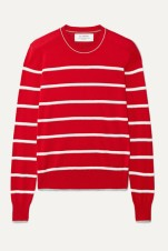 https://www.net-a-porter.com/gb/en/product/1148225/la_ligne/neat-striped-cotton-sweater