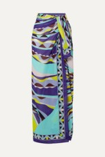 https://www.net-a-porter.com/gb/en/product/1166528/emilio_pucci/printed-cotton-voile-pareo