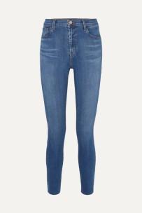 https://www.net-a-porter.com/gb/en/product/1148364/j_brand/leenah-high-rise-skinny-jeans