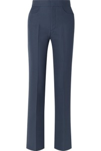 https://www.net-a-porter.com/gb/en/product/1127987/toteme/troia-cady-straight-leg-pants