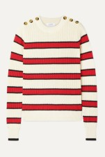 https://www.net-a-porter.com/gb/en/product/1148222/la_ligne/striped-ribbed-knit-cotton-sweater