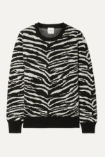 https://www.net-a-porter.com/gb/en/product/1176041/madeleine_thompson/doc-zebra-intarsia-wool-and-cashmere-blend-sweater