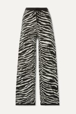 https://www.net-a-porter.com/gb/en/product/1176042/madeleine_thompson/daphne-zebra-print-wool-and-cashmere-blend-straight-leg-pants