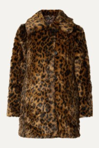 https://www.net-a-porter.com/gb/en/product/1173588/j_crew/leopard-print-faux-fur-coat