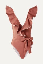 https://www.net-a-porter.com/gb/en/product/1152805/johanna_ortiz/wild-youth-belted-ruffled-cutout-swimsuit