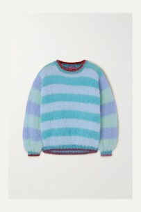 https://www.net-a-porter.com/gb/en/product/1230911/rose_carmine/lurex-trimmed-striped-mohair-blend-sweater