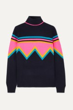 https://www.net-a-porter.com/gb/en/product/1090389/chinti_and_parker/cashmere-and-wool-blend-turtleneck-sweater