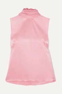 https://www.net-a-porter.com/gb/en/product/1154325/roksanda/merla-pussy-bow-silk-satin-top