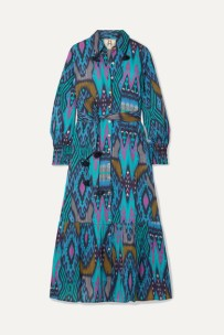 https://www.net-a-porter.com/gb/en/product/1131268/figue/indiana-tasseled-printed-cotton-midi-dress