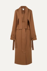 https://www.net-a-porter.com/gb/en/product/1185181/aleksandre_akhalkatsishvili/draped-gabardine-trench-coat