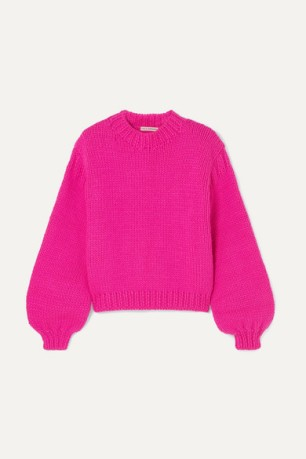 https://www.net-a-porter.com/gb/en/product/1079365/ulla_johnson/merino-wool-sweater