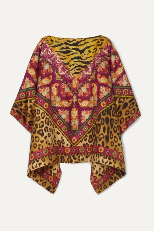 https://www.net-a-porter.com/gb/en/product/1168940/etro/reversible-printed-silk-twill-poncho