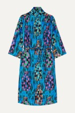 https://www.net-a-porter.com/gb/en/product/1185276/rianna___nina/josepha-tie-front-printed-silk-satin-midi-dress