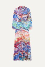 https://www.net-a-porter.com/gb/en/product/1162216/mary_katrantzou/belle-printed-crepe-de-chine-gown