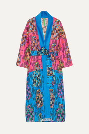 https://www.net-a-porter.com/gb/en/product/1185282/rianna___nina/pleated-printed-silk-satin-kimono