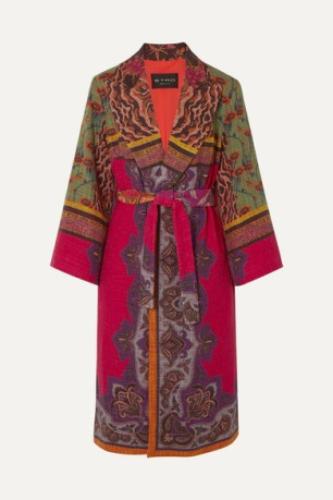 https://www.net-a-porter.com/gb/en/product/1148693/etro/belted-cotton-blend-jacquard-coat
