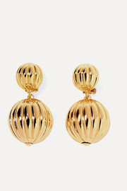 https://www.net-a-porter.com/gb/en/product/1176904/rebecca_de_ravenel/charming-gold-plated-clip-earrings