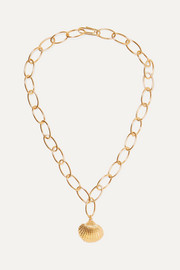 https://www.net-a-porter.com/gb/en/product/1155181/aurelie_bidermann/fortaleza-gold-plated-necklace