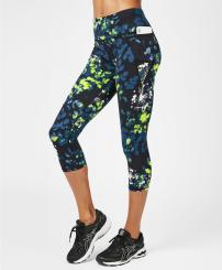 https://www.sweatybetty.com/shop/new-arrivals/power-cropped-workout-leggings-SB4564_LimePunchGreenFloralPrint.html?cgid=new-arrivals&dwvar_SB4564__LimePunchGreenFloralPrint_color=limepunchgreenfloralprint&tile=47#start=47&sz=36
