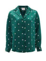 https://www.matchesfashion.com/products/S-A-R-K-Valium-polka-dot-print-silk-shirt-1354496