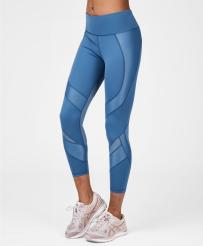 https://www.sweatybetty.com/shop/bottoms/power-mesh-workout-leggings-SB4345_StellarBlue.html?cgid=bottoms&dwvar_SB4345__StellarBlue_color=stellarblue&tile=99#start=99&sz=36