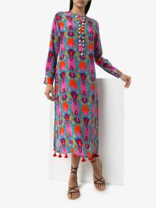 https://www.brownsfashion.com/uk/shopping/figue-paolina-ikat-midi-dress-14810809