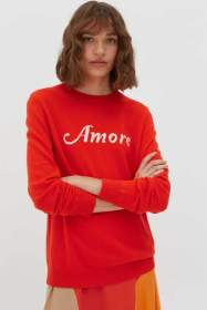 https://www.chintiandparker.com/collections/new-season/products/vermillion-amore-wool-cashmere-sweater