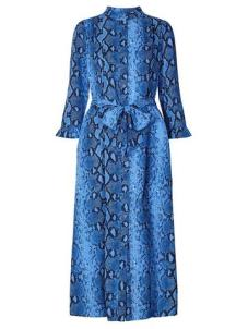https://mazeclothing.co.uk/collections/new-in-womenswear/products/lollys-laundry-harper-harper-dress-in-blue