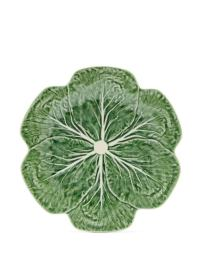 https://www.divertimenti.co.uk/products/bordallo-pinheiro-cabbage-plate-26-5cm