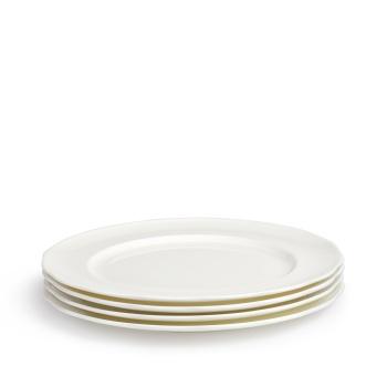 https://www.sohohome.com/scalloped-dinner-plate-1.html