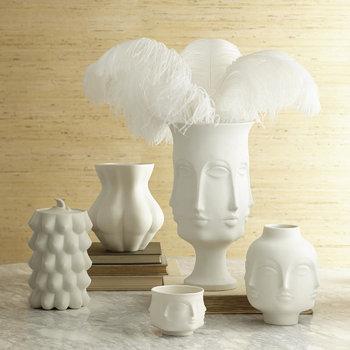 https://www.amara.com/products/dora-maar-condiment-bowl-small