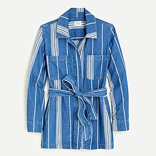 https://www.jcrew.com/uk/p/womens_feature/newarrivals/outerwear/denim-wrap-jacket-in-stripe/AM829?color_name=indigo-and-ivory-wide-st