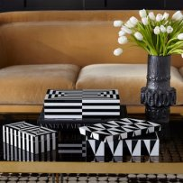 https://www.amara.com/products/op-art-lidded-rectangular-box-small-black-white